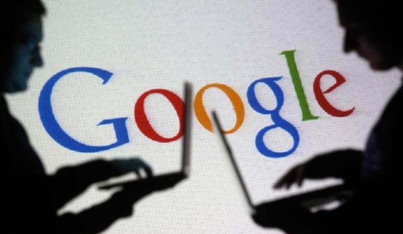 4c72b18ac9d Πρόστιμο-μαμούθ στην Google για παραβίαση κανόνων προστασίας ...