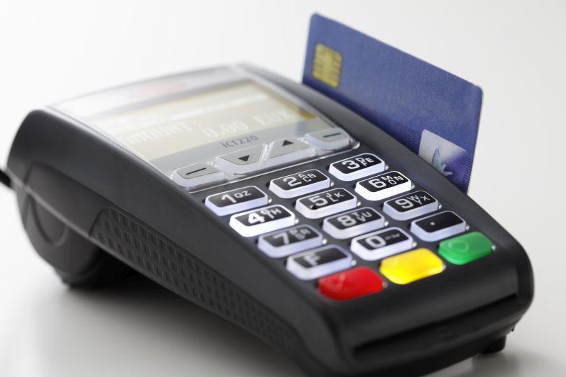 Επαγγελματικό λογαριασμό πρέπει να δηλώσουν οι επιχειρήσεις για ... 3d150b9c39f
