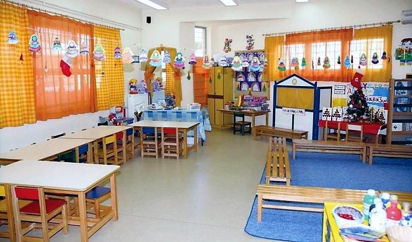 Δήμος Μινώα Πεδιάδας: «Απαλλαγή γονέων από πληρωμή τροφείων ...