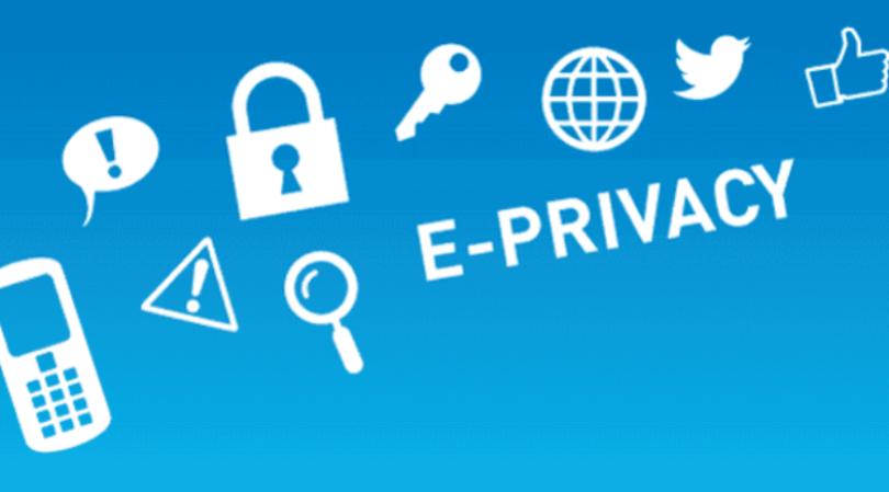 Καλά-καλά δεν άρχισε η εφαρμογή του νέου ευρωπαϊκού Γενικού Κανονισμού Προστασίας  Δεδομένων GDPR (General Data Protection Regulation) 7a650edbe83