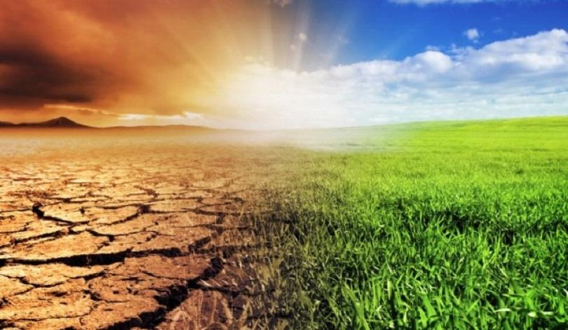 """Αποτέλεσμα εικόνας για """"Κλιματική Αλλαγή και Εκπαίδευση για την Αειφορία"""
