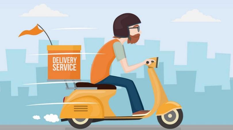 Αποτέλεσμα εικόνας για delivery ε-στερεα
