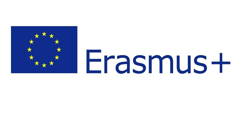Συνάντηση της Πρωτοβάθμιας Εκπαίδευσης Χανίων με τους εταίρους στα πλαίσια του προγράμματος ERASMUS+